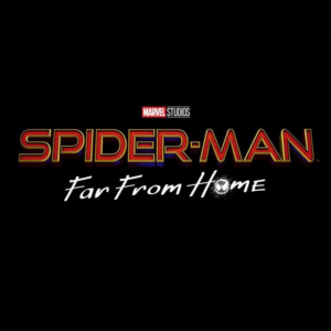 SPIDER-MAN: FAR FROM HOME To Be Re-Released With New Scene