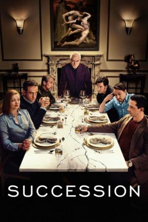 HBO Renews SUCCESSION for Third Season