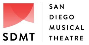 San Diego Musical Theatre Announces 2020 Season