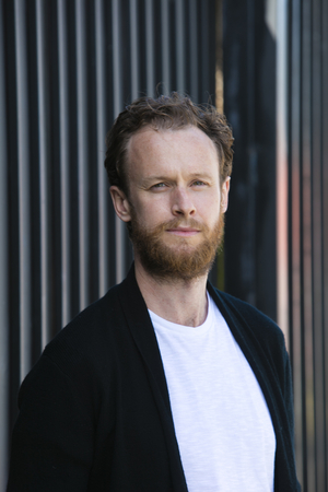BWW Interview: Emmy-Nominated Editor Tom Jarvis Talks 'Carpool Karaoke' and Working on 'The Late Late Show with James Corden'
