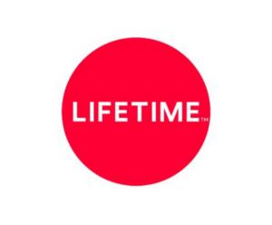 Lifetime Greenlights THE CHRIS WATTS STORY
