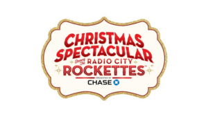 THE 2019 CHRISTMAS SPECTACULAR STARRING THE RADIO CITY ROCKETTES Will Debut on November 8