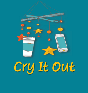 Company of Fools Announces CRY IT OUT