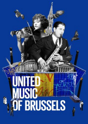 United Music Of Brussels Announces Programme