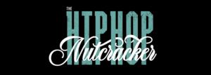 FSCJ Artist Series Presents THE HIP HOP NUTCRACKER