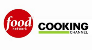 Food Network and Cooking Channel Announce Halloween Programming