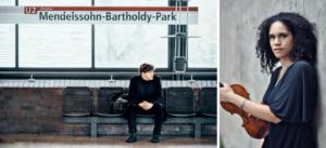 Orpheus Opens Season With Jan Lisiecki And World Premiere By Jessie Montgomery