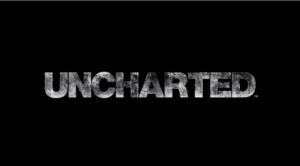Director Dan Trachtenberg Departs Tom Holland Drama UNCHARTED