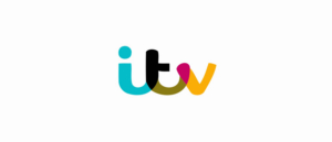 ITV's KATE AND KOLO Adds Brenda Blethyn