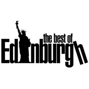 MOUTHPIECE Earns Carol Tambor Best of Edinburgh Award