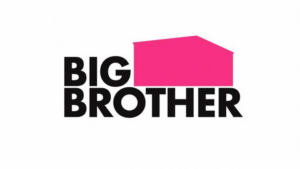 RATINGS: BIG BROTHER Tops Charts in Viewers, Demos on Thursday
