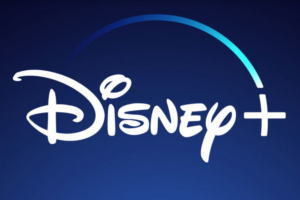 Disney Plus Announces Six New Titles and Showcases Exciting Slate of Highly Anticipated Original Series and Films at D23 Expo 2019