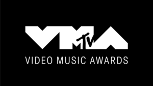 VMAs Roll Out Celebrities For Tribute to New Jersey