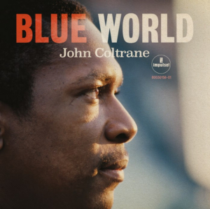Unreleased Album of John Coltrane and His All-Star Classic Quartet To Be Released