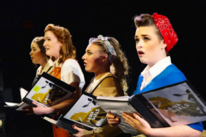 Atlanta Musical Theatre Festival Gears up for Year Five