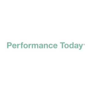 Performance Today Announces 2019-2020 Young Artist Residency Students
