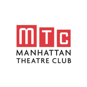 MTC Announces Ticketing Dates for Upcoming Season