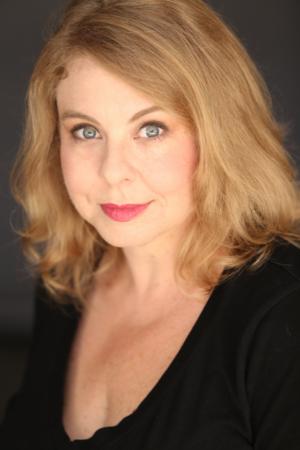 BWW Interview: Terra Taylor Knudson Talks WILLY'S LIL VIRGIN QUEEN