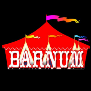 BARNUM To Open Musical Theatre Guild's 24th Season
