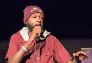 NKU SOTA Presents 'Sonnet Man' Hip-Hop Shakespeare