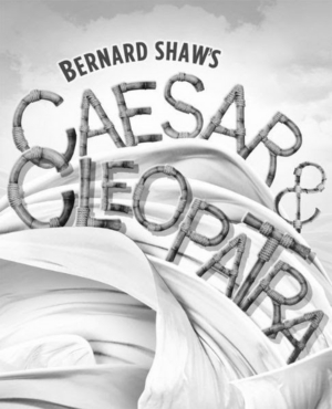 Jeff Applegate Joins Shaw's CAESAR & CLEOPATRA