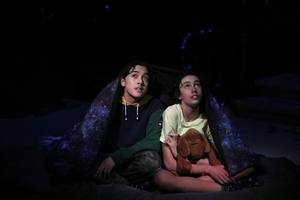BWW Review: MEDEA by Black Swan State Theatre Company