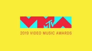 Taylor Swift, Ariana Grande Win Big at 2019 MTV VMAS - Full Winners List!