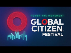 Connie Britton, Nina Dobrev, Becky G Among Additional Co-Hosts & Performers Announced for Global Citizen