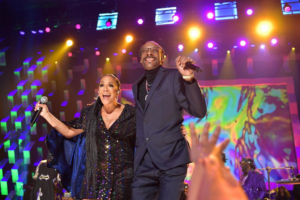 PBS to Air GRAMMY SALUTE TO MUSIC LEGENDS