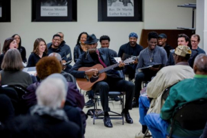 Court Theatre Announces Lineup for 2019-2020 Season of Free Spotlight Reading Series