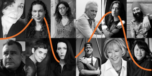 2019 LitFest Lineup Brings Nonfiction to Life with Over 50 Presenters