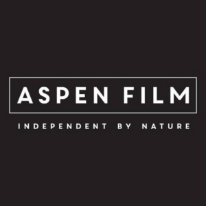 Aspen Film Announces Lineup for 40th Anniversary Filmfest