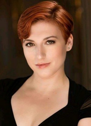 Tay Anderson Premieres New Solo Cabaret at Winter Park Playhouse