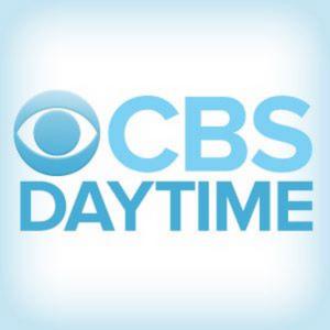 CBS Announces Daytime Programming Lineup