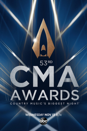 Maren Morris Tops List of Nominees for the CMA AWARDS - See Full List!