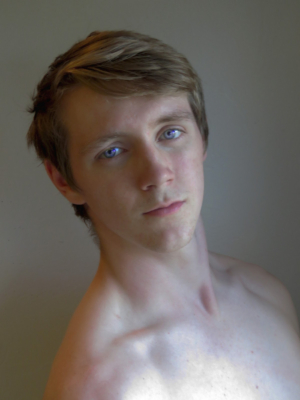 Pittsburgh Ballet Theatre Signs New Male Dancer for 2019-2020 Season