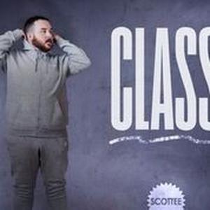 EDINBURGH 2019: BWW Review: SCOTTEE: CLASS, Assembly Roxy
