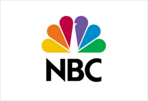 NBC And Litton Entertainment Announce New Fall Lineup