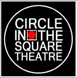 The Circle in the Square's THE CIRCLE SERIES Will Present Elizabeth Canavan's LADIES IN WAITING