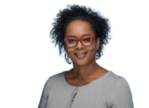 Neuka Mitchell Joins Arts and Education Council Board of Directors
