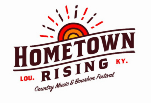 Hometown Rising Music Performance Times Announced