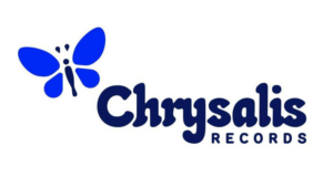 'A Turning Point At Reservoir'—Evolution To A Full-Service Music Company Through Deal With Chrysalis Records