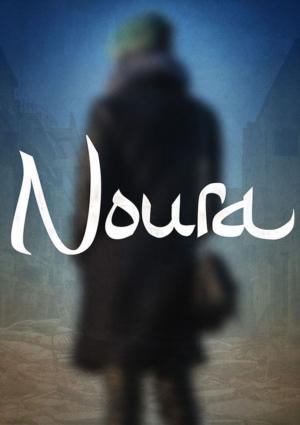 The Globe Announces Cast and Creatives Of NOURA