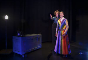 Circle Theatre Presents JOSEPH AND THE AMAZING TECHNICOLOR DREAMCOAT