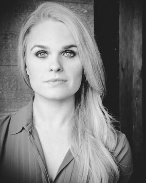 BWW Interview: Jessica Fredrickson of MAMMA MIA! at Chanhassen Dinner Theatres