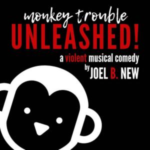 Jet Li Musical Parody Kicks Off at Duplex 10/6