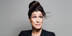 Tickets Are Now On Sale For Stephanie J. Block's London Concerts