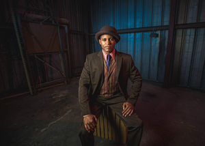 BWW Review: Garden Theatre's RAGTIME Is Something Special