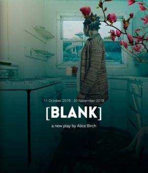 Donmar Warehouse And Clean Break Announce Full Casting For [BLANK]
