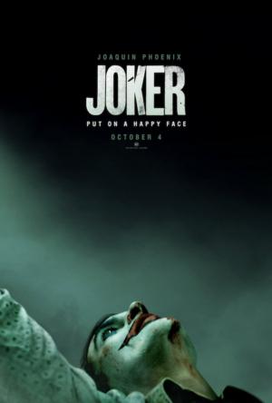Review Roundup: What Did Critics Think of JOKER Starring Joaquin Phoenix?